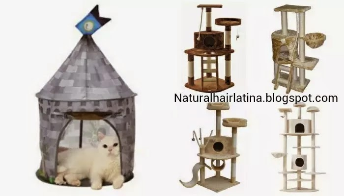 Cat furniture, cat tree, cat toys, cat house, cat condo, cat furniture, cat towers, cat bed, cat castle, pet furniture, feline castle, feline furniture, #caturday, cat play, kitty, #acatdemic, #professorpuss #kitteh, #cat, #cats, #kitten.'#kittens, #catlover, #caturday, #instacat, #instafeline, #instapeta, #instaaninmals, its caturday, happy caturday, #pussycat, #furball,_imageanchor=