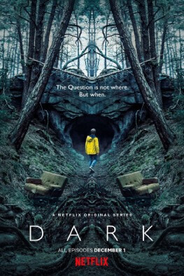 Dark Season 1 Full HD Free Download 720p | Movies64