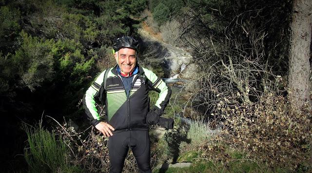 AlfonsoyAmigos - La Nava