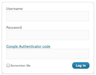 factor authentication for your online account to secure them from hacking attacks BEST WORDPRESS PLUGIN FOR TWO-FACTOR AUTHENTICATION