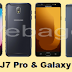 Samsung Galaxy J7 Pro, Galaxy J7 Max Launched in India Price, Specifications and Features