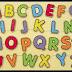 Yuk, Ajari Anak Membaca Dengan Metode Glen Doman