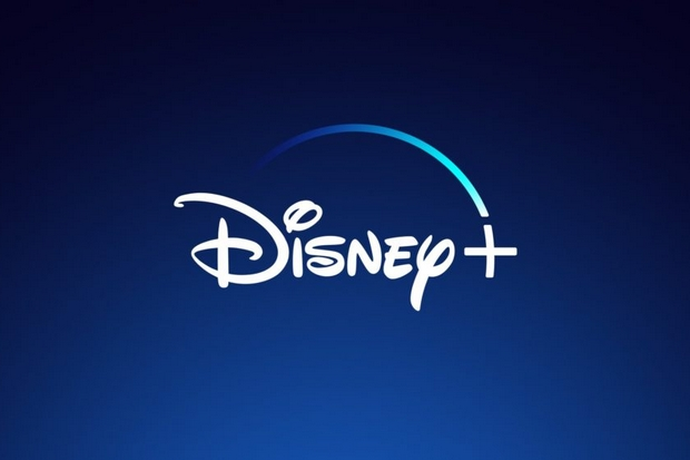 Disney+ foi a única plataforma de streaming que cresceu no Brasil durante o primeiro trimestre de 2021