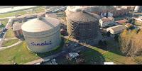 http://www.advertiser-serbia.com/mk-group-ulaze-vise-od-8-miliona-evra-u-obnovljive-izvore-energije/