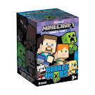 Minecraft Zombie Bobble Mobs Series 1 Figure