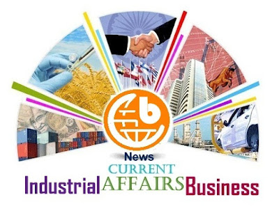 https://www.bizbilla.com/articles/current-affairs-industrial-business--1297.html