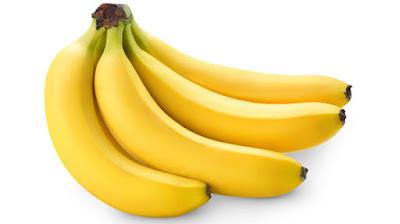 a-banana-day-may-keep-blindness-away