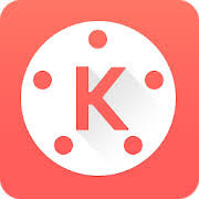 KineMaster Pro 4.8.13.12545.GP Apk