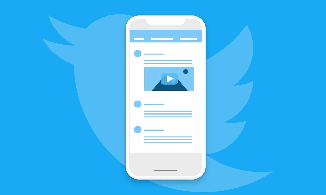 Cara Download Video Twitter Tanpa Aplikasi (studiobinder.com)