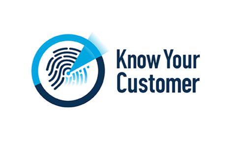 Tips Verifikasi Identitas atau KYC Secara Online Supaya Tidak Ditolak