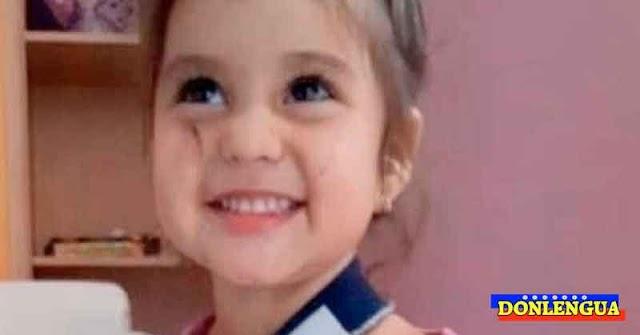 Encontraron con vida a una niña de 2 años bajo los escombros de Mérida