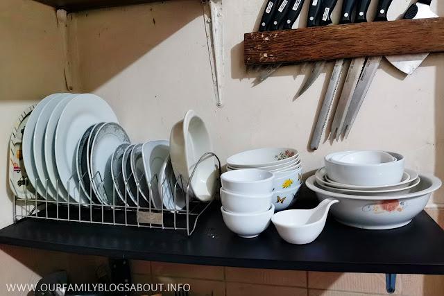 kitchen, DIY Kitchen Organizers, DIY, home, home and living, home improvement, Kitchen Tips,