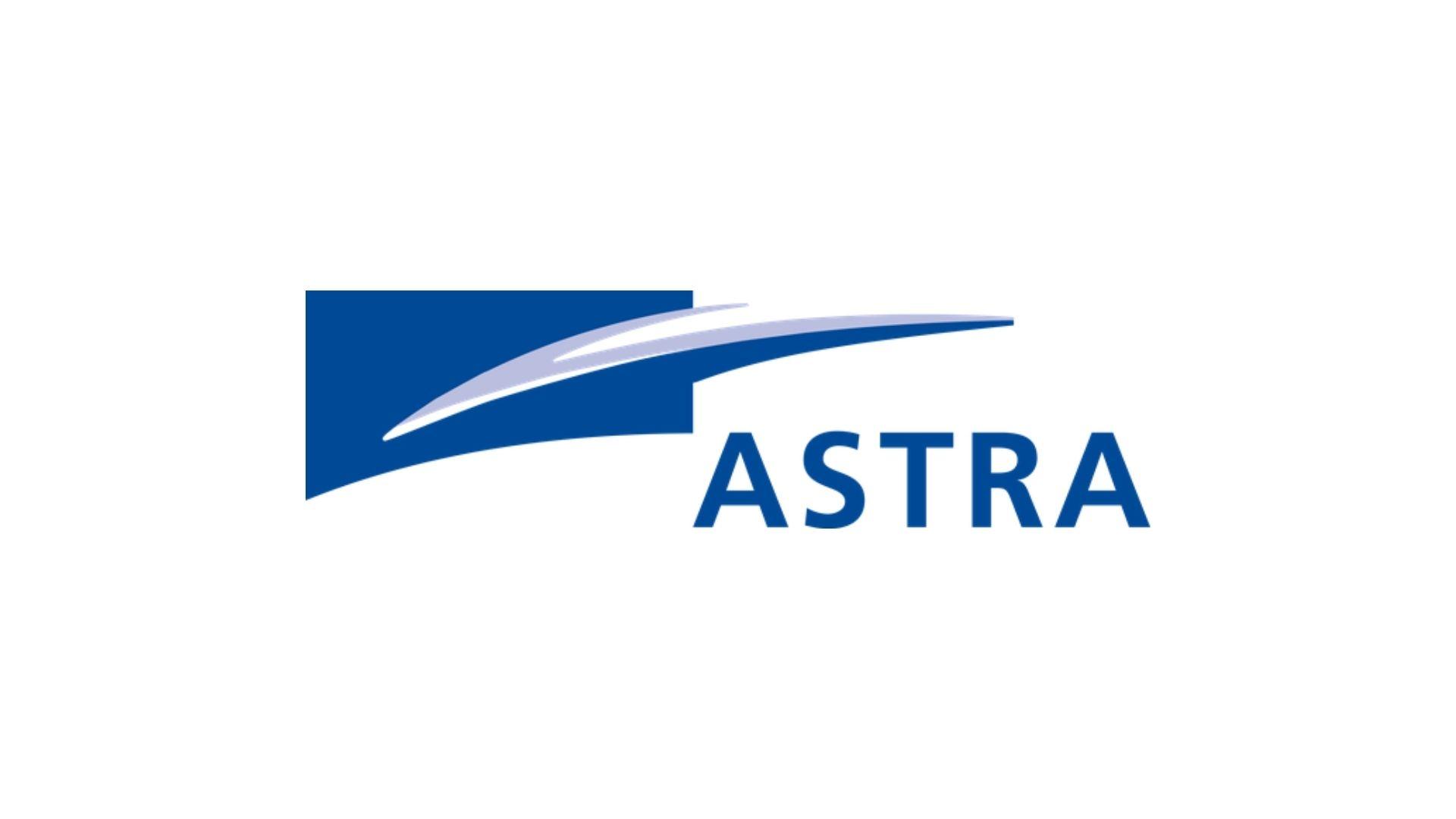 Lowongan Kerja PT Astra International Tbk
