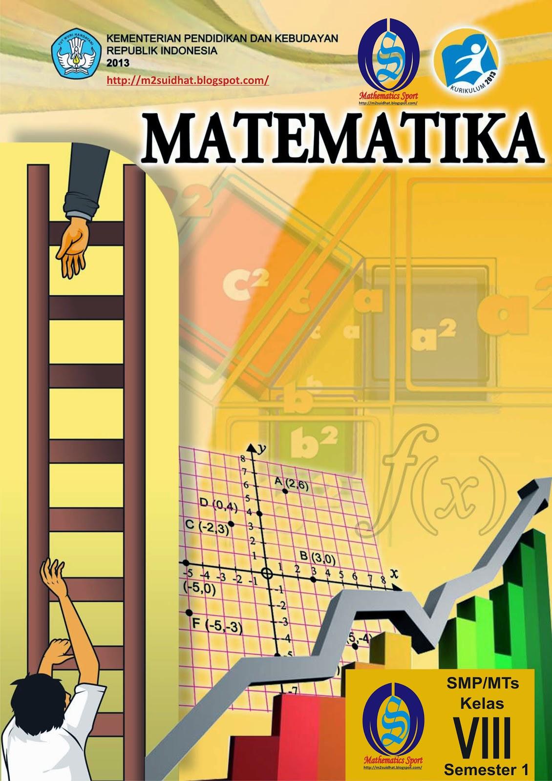 Administrasi Bk Terbaru Administrasi Sekolah It Solution Indonesia 1130 X 1600 Jpeg 287kb Silabus Smp Rpp Matematika Berkarakter Smp Dan