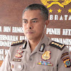 Kabid Humas, Polisi Kawal Ketat Jenazah Covid-19 Dari RSKD Dadi  Sampai Ke Pekuburan Macanda Gowa