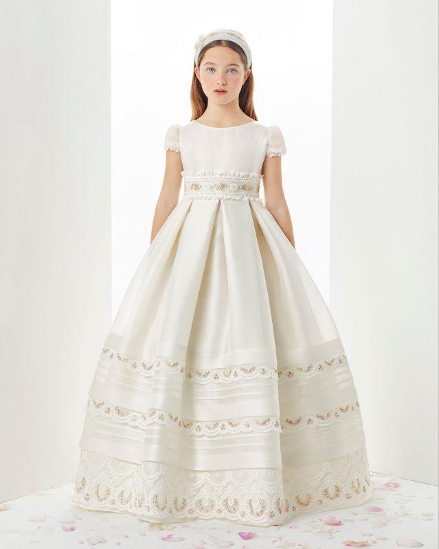 duradero en uso comprar online proveedor oficial Moda Elegante y Glamorosa Para Niños y Niñas: Vestidos de ...
