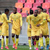 Στοίχημα: Φουλ του γκολ σε Αφρική και Αργεντινή, σε φόρμα η Βουλγαρία - τριάδα στο 8.38!