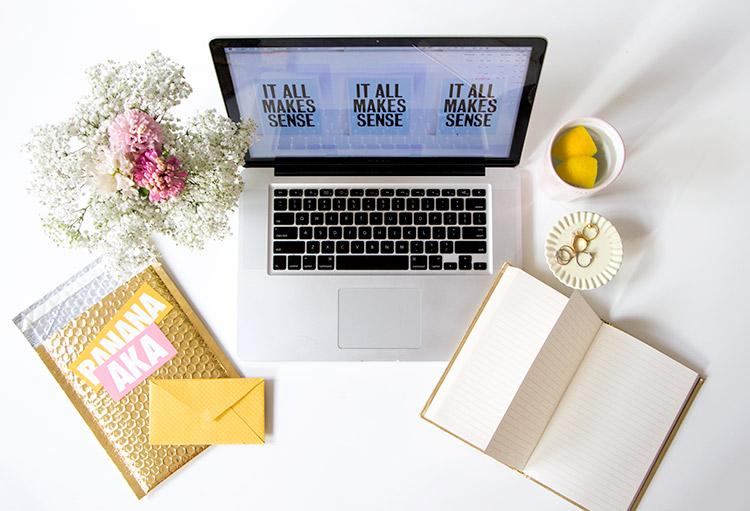 Perkara Penting Yang Perlu Dilakukan Untuk Blog Post Berkualiti