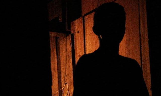Father of Four Commit Suicide due to Poverty and Joblessness