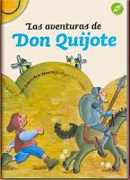 http://www.primerodecarlos.com/SEGUNDO_PRIMARIA/marzo/Quijote/index.html