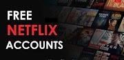 free netflix accounts trick 2020