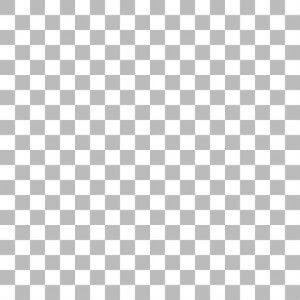 ciri-ciri gambar tembus pandang png