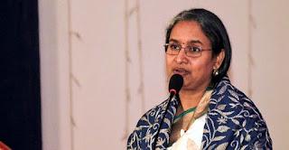 কারিগরি ও জাতীয় বিশ্ববিদ্যালয়ে পরীক্ষা হবে : শিক্ষামন্ত্রী