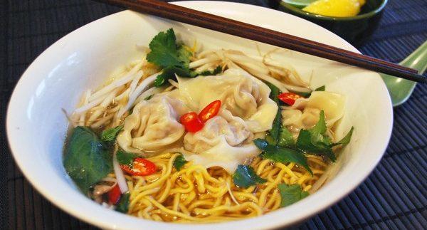 أسعار منيو و رقم عنوان فروع مطعم بكين Peking menu