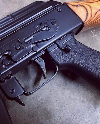 AK-Side-Rail-Optic-ALG-Trigger-ambidextrous-Safety