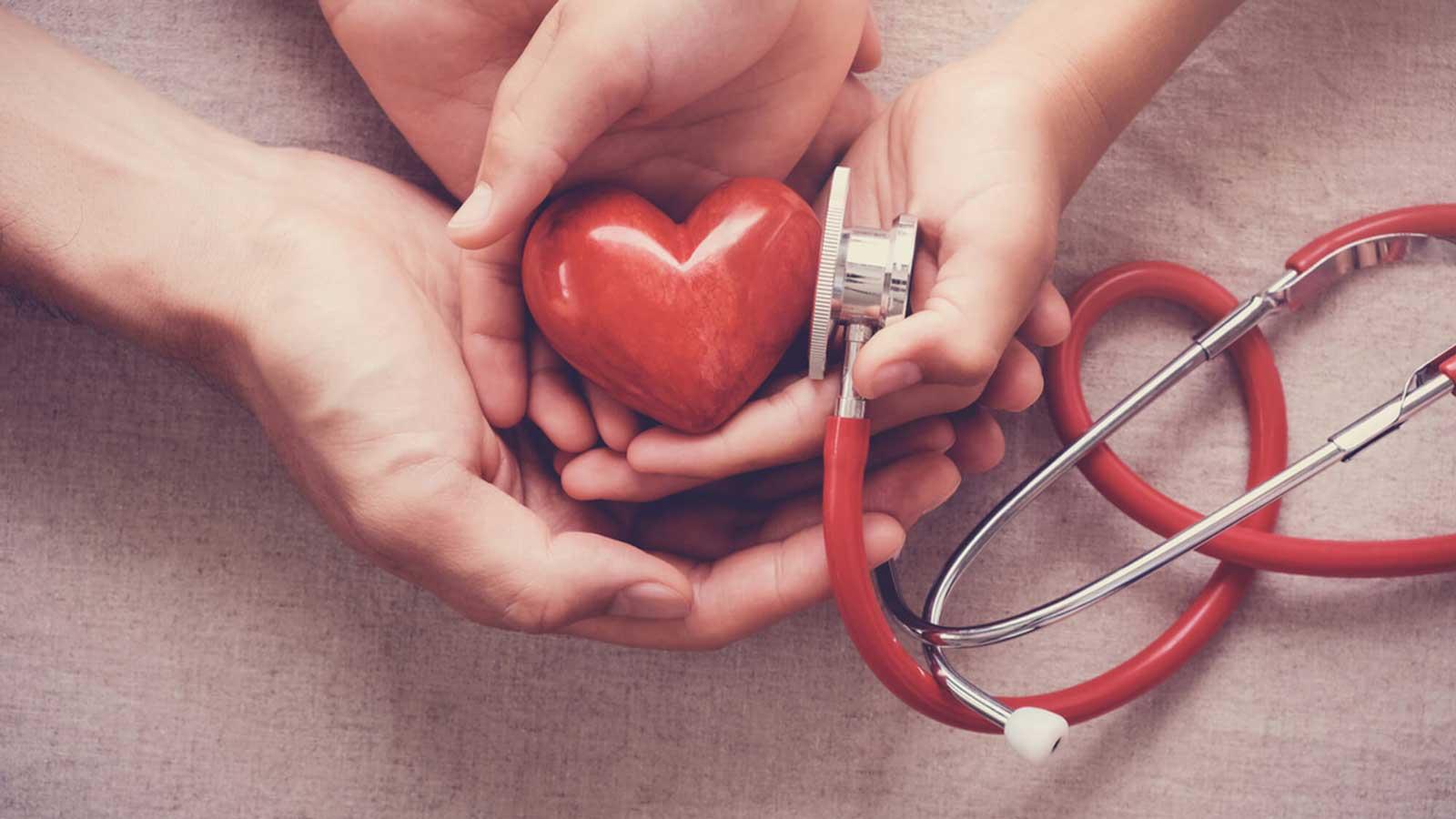Meilleures façons d'avoir un cœur en meilleure santé