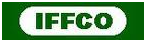 IFFCO GET Recruitment 2012 Notification Eligibility Forms