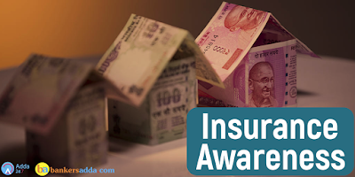 Insurance-Awareness-Quiz-for-NICL-AO-Mains-2017