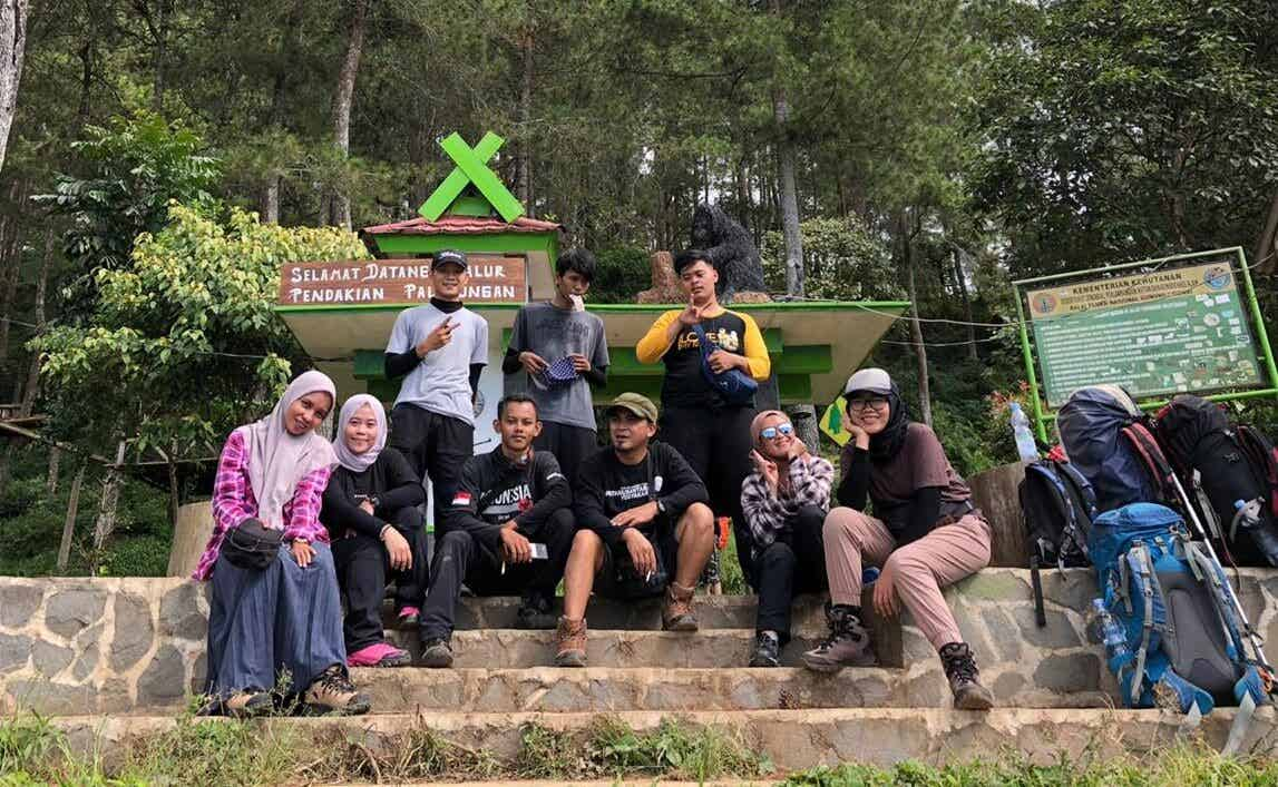 kisah_mistis_pendakian_gunung_ciremai_via_palutungan