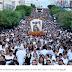 Festa de Sant'Ana é cancelada no Seridó potiguar por causa da pandemia do coronavírus.