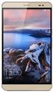 harga tablet Huawei MediaPad X2 16 GB terbaru