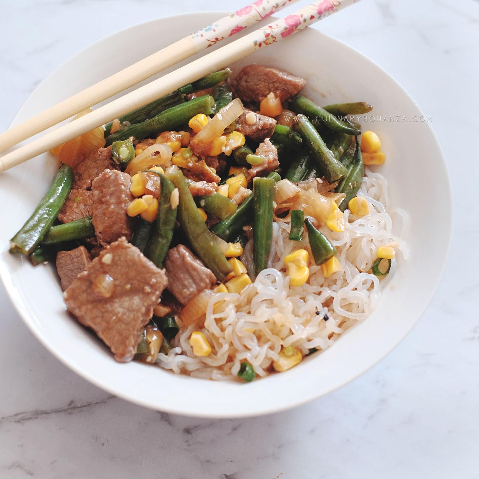 Beef-teriyaki-konjac-noodles-(www.culinarybonanza.com)