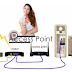 Jenis dan Fungsi Peralatan Jaringan Wireless Access Point