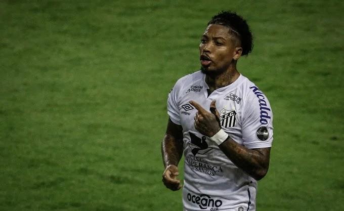 Dicas do Cartola FC: Dream Team - Rodada #23