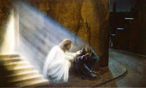 Tudo o que Jesus Quer é Falar Contigo Hoje - Recebe Essa Palavra