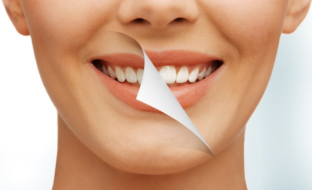 https://www.yabdays.com/2019/08/top-9-teeth-whitening-myths-busted-and.html