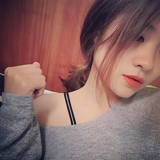 Nhung_nhung1