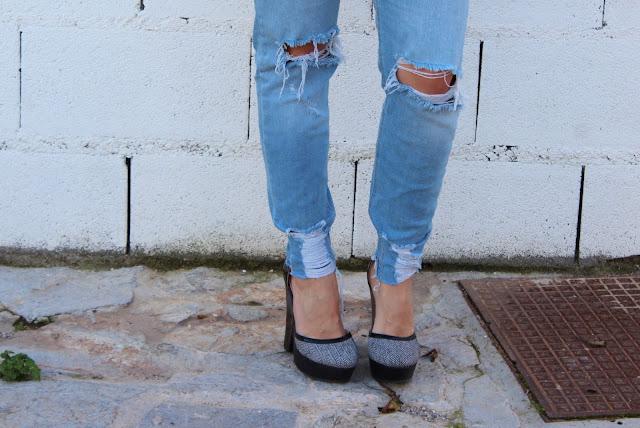 zapatosparfois