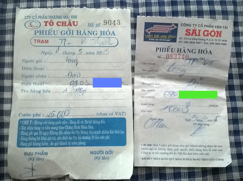 Keo-dan-binh-pet-gui-xuong-Vi-Thanh-Hau-Giang