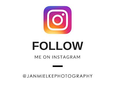 https://www.instagram.com/janmielkephotography/
