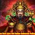 Sarana Dari Agen Slot Online Indonesia Paling Besar