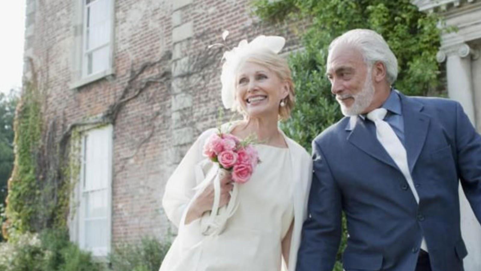 Matrimonio Catolico Votos : CatÓlico defiende tu fe: ¿puedo renovar mis votos matrimoniales cada