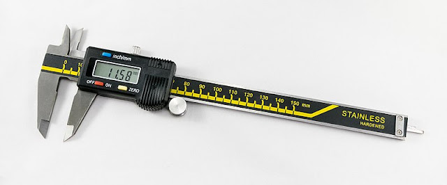 what is calipers, what is a caliper for a car, what is caliper in car, what is the caliper on a car, what do calipers look like, what is the caliper assessment, what is dial caliper, what is digital caliper, types of caliper, vernier calipers, what is calipers on a car, skinfold calipers, what is vernier calipers, what is caliper test, what is a caliper measuring tool, what is a dial caliper used for, odd leg caliper, what is caliper assessment, what is a caliper tree, what is a caliper test, what is vernier calipers used for,