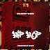 New Audio Country Wizzy-Hip Hop Download Official Mp3 Audio