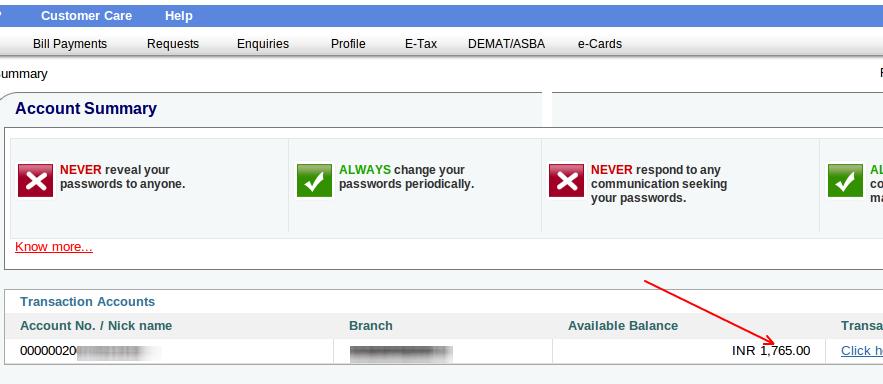 Hdfc multi currency forex plus card login