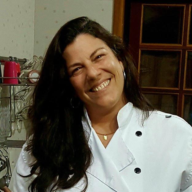 Adriana Marchese